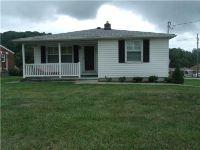Home for sale: 12810 Lincoln Way, North Huntingdon, PA 15642
