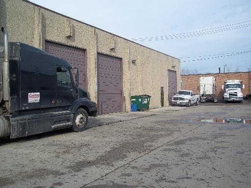 4337 South Kildare Avenue, Chicago, IL 60632 Photo 5