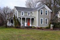 Home for sale: 121 Jordan St., Skaneateles, NY 13152