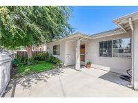 Home for sale: Woodruff Avenue, Temple City, CA 91780