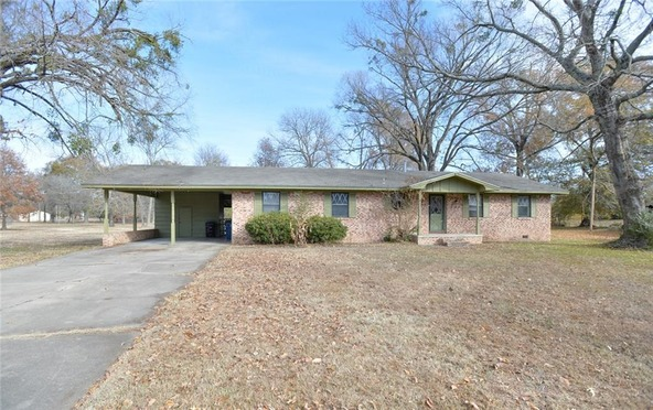 5321 N. Q St., Fort Smith, AR 72904 Photo 4