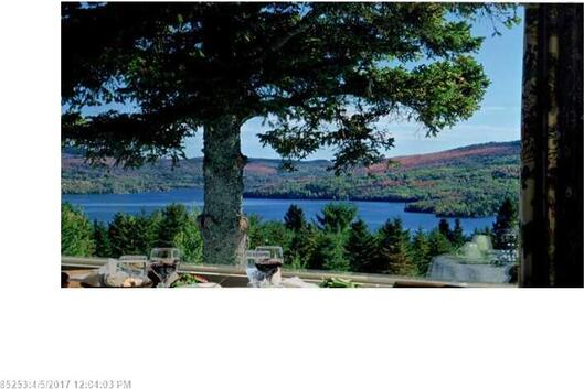 56 Country Club Rd., Rangeley, ME 04970 Photo 13