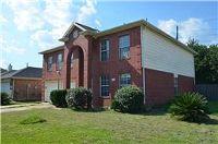 Home for sale: 9243 Eaglewood Spring Dr., Houston, TX 77083