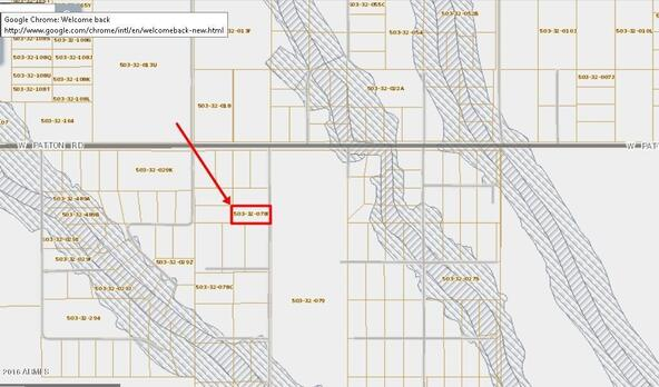 28012 N. 254th Avenue, Wittmann, AZ 85361 Photo 2