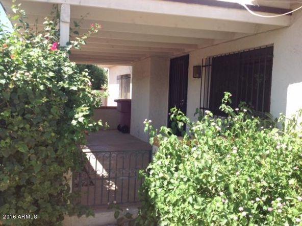 7609 E. Vista Dr., Scottsdale, AZ 85250 Photo 31