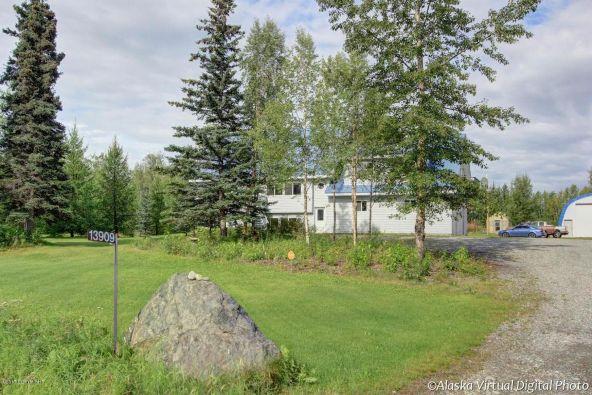 13909 W. Klutina Dr., Big Lake, AK 99652 Photo 1