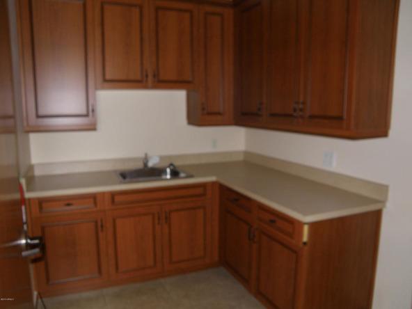 17251 E. Shea Blvd., Fountain Hills, AZ 85268 Photo 24