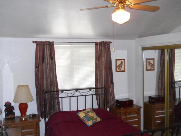 685 W. Union, Benson, AZ 85602 Photo 9