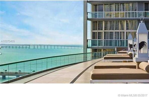 465 Brickell Ave., Miami, FL 33131 Photo 26