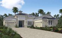 Home for sale: 6206 Legends Blvd, Bradenton, FL 34210