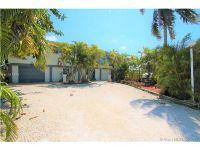 Home for sale: 400 23rd St. Ocean, Marathon, FL 33050