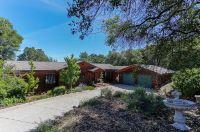 Home for sale: 21300 Bald Ridge Rd., Penn Valley, CA 95946
