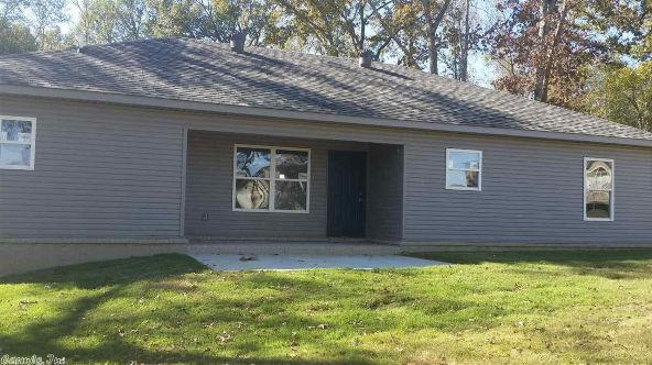 410 Ray Sowell Rd., Austin, AR 72007 Photo 28