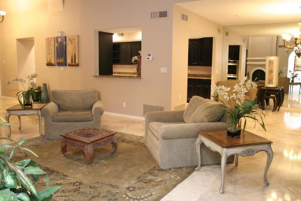 10142 E. Topaz Dr., Scottsdale, AZ 85258 Photo 4