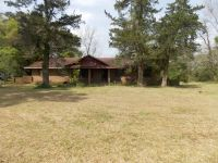 Home for sale: 1258 Hwy. 452, Marksville, LA 71351