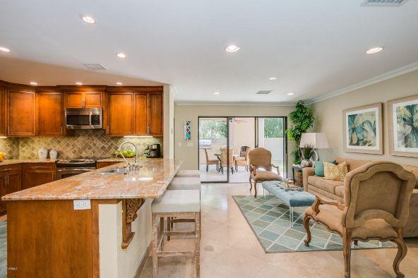 3045 E. Claremont Avenue, Phoenix, AZ 85016 Photo 11