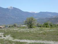Home for sale: 49 A-S. El Tros Rd., Taos, NM 87571