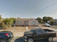 Home for sale: Garvin, Richmond, CA 94801