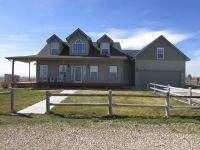 Home for sale: 753 S. Prairie Grass Dr., Boise, ID 83716