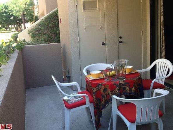 222 Calle El Segundo, Palm Springs, CA 92262 Photo 9
