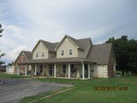 Home for sale: 3530 Vicksburg Dr., Ardmore, OK 73401