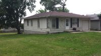 Home for sale: 1506 S. Sharp Ave., Marshall, MO 65340