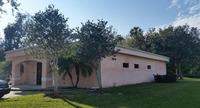 Home for sale: 836 Century Medical Dr., Titusville, FL 32796