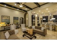Home for sale: 14911 Fishhawk Preserve Dr., Lithia, FL 33547