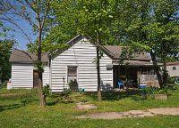 Home for sale: 147 South Avenue, Sparta, MO 65753
