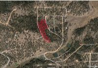 Home for sale: 12486 Not Assigned, Pine, CO 80470