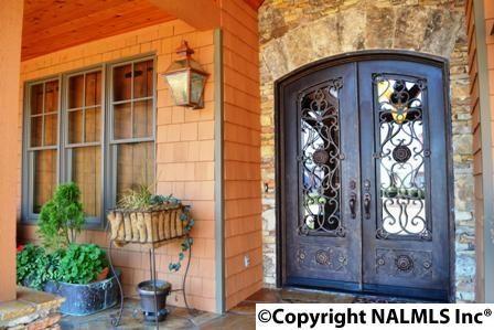 1083 Heritage Dr., Guntersville, AL 35976 Photo 7