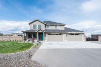 Home for sale: 76704 Timothy Ln., Kennewick, WA 99338