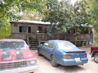 Home for sale: 956 Warner Bridge Rd., Shelbyville, TN 37160