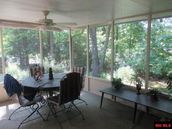 998 Courtney Ln., Mountain Home, AR 72653 Photo 10