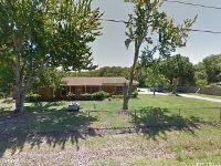 Home for sale: Edwards, Plant City, FL 33567