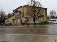 Home for sale: 16692 N. Investor Loop, Nampa, ID 83687