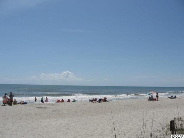 302 71st Ave. N., Myrtle Beach, SC 29572 Photo 21
