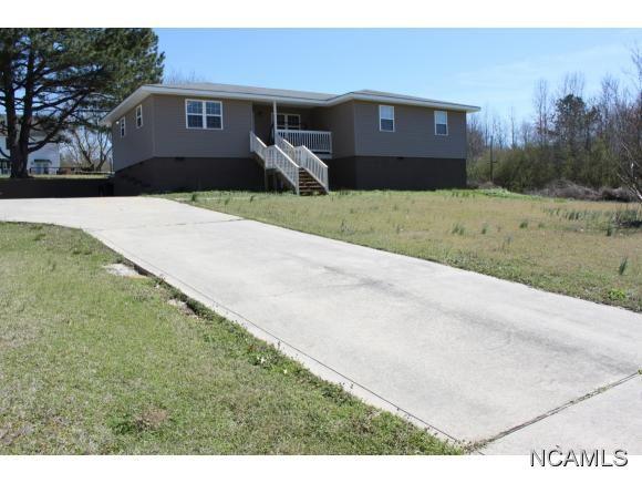 915 Co Rd. 1123, Vinemont, AL 35179 Photo 6