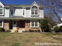 Home for sale: 33 Pearl Dr., Doylestown, PA 18901