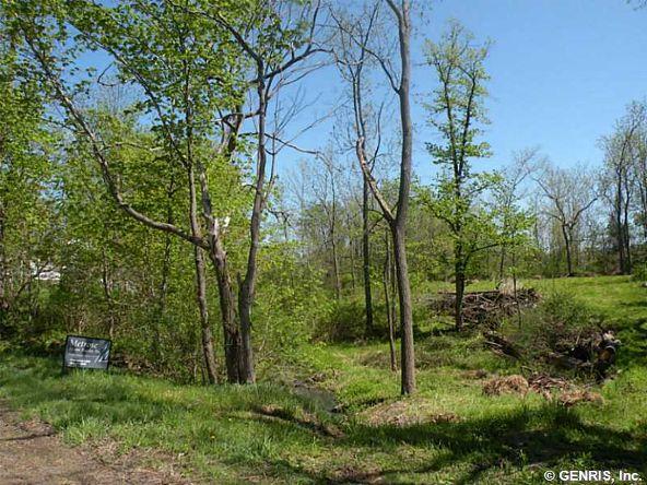 1309 Lake Rd., Webster, NY 14580 Photo 1