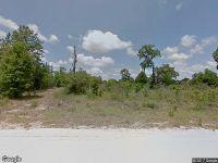 Home for sale: Cousintown Rd., Interlachen, FL 32148