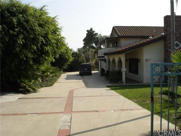 13732 Lomitas Avenue, La Puente, CA 91746 Photo 2
