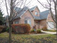 Home for sale: 2290 Sutton Ln., Aurora, IL 60502
