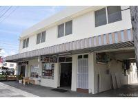 Home for sale: 1727 Liliha St., Honolulu, HI 96817