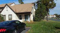 Home for sale: 3313 Larkspur Ct., Hamilton Township, NJ 08330