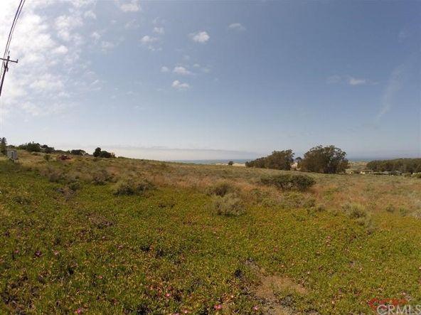 0 Pecho Valley Rd., Los Osos, CA 93402 Photo 9