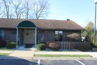 Home for sale: 42 Briarcliff Ln., Bourbonnais, IL 60914