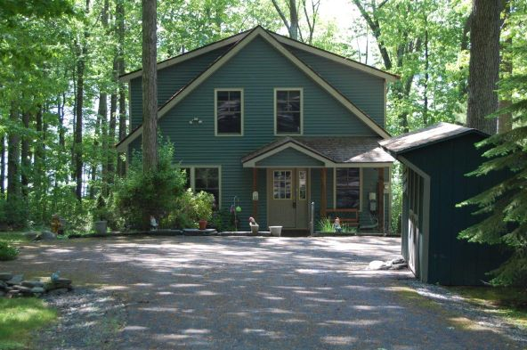130 Paupack Point Rd., Hawley, PA 18428 Photo 23