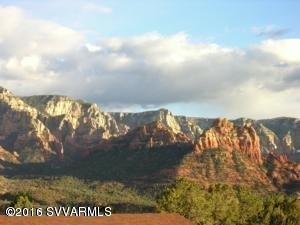 300 Eagles Nest Ln., Sedona, AZ 86336 Photo 1