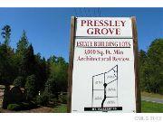 Home for sale: 5800 Kristi Ln., Midland, NC 28107